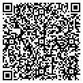 QR code with Blue Stone Holdings Corp contacts