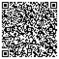 QR code with Starline Limousine & Charter contacts