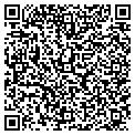 QR code with Millans Construction contacts