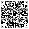 QR code with Xtreme Pavers Inc contacts