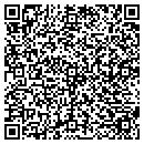QR code with Butterfly Bike & Beach Rentals contacts