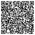 QR code with Describe Inc contacts