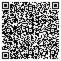 QR code with Jam2 Taylor Rental contacts