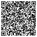QR code with Evelyn B Astrin Court Report contacts
