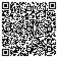 QR code with S R Fishfarm contacts