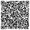 QR code with Innovative Security Systems contacts