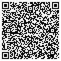 QR code with Riebesell Chiropractic contacts