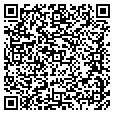 QR code with USA Mobility Inc contacts