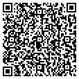 QR code with Sweeney & contacts