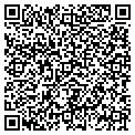 QR code with Southside Mobile Home Park contacts