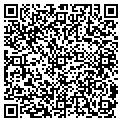 QR code with After Hours Garage Inc contacts