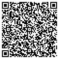 QR code with Colley F Donald Dr contacts