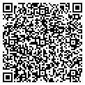 QR code with Custom Shoe Repair contacts