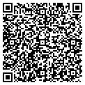 QR code with Laser Skin Solutions contacts