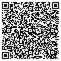 QR code with Bay Area Contracting Inc contacts
