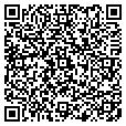 QR code with Raceway contacts