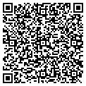QR code with Rincon Construction Inc contacts