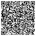 QR code with General Insulation Co Inc contacts