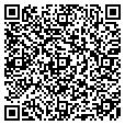 QR code with Allplus contacts