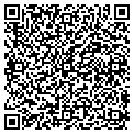 QR code with Britany Janitorial Inc contacts