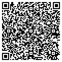 QR code with Michael Ford Contracting contacts