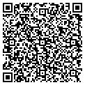 QR code with Department Of Corrections contacts