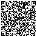 QR code with Melbourne Police Department contacts