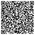 QR code with Kathleen Bs Lmt Roath contacts