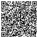 QR code with Gold Nugget Jewelry & Pawn contacts
