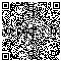 QR code with Bill Mullen Masonry contacts