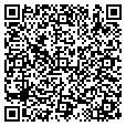 QR code with Bagadoo Inc contacts
