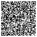 QR code with News Hunter Inc contacts