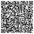 QR code with Custom Optical Corp contacts