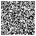 QR code with Ekistics Design Studio contacts