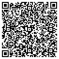 QR code with Enquiry Agents Inc contacts