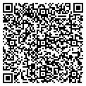 QR code with Roth Martin Attorney At Law contacts