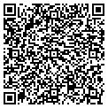 QR code with Orlando Fire Arson Invstgtn contacts