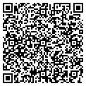 QR code with A-Best Locksmith contacts