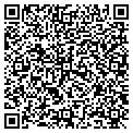 QR code with St Paul Catholic School contacts