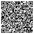 QR code with Cuquis Cafe II contacts