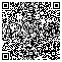 QR code with Behan Jk Roofing Inc contacts