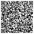 QR code with Ocalas EZ Riders Inc contacts