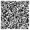 QR code with Big O Drive-Thru contacts