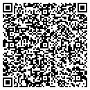 QR code with Arista Italian Tilemarble Inc contacts