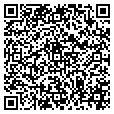 QR code with All-Pro Insurance contacts