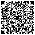 QR code with Univ-Florida Child Psychiatry contacts