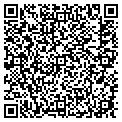 QR code with Friends Bridal & Quince Acces contacts