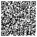 QR code with Nava Auto Sales contacts