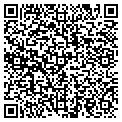 QR code with Victory Travel Ltd contacts