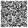 QR code with Major Drywall contacts